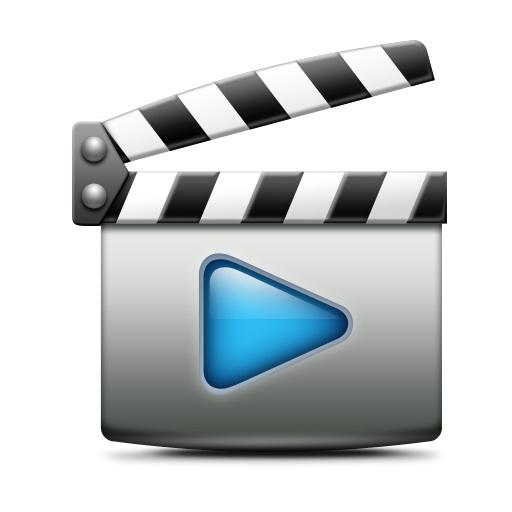 Plantillas para Colorear con Photoshop: Videotutorial dZoom