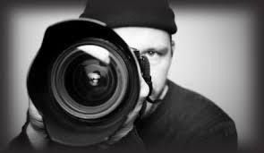 Cursos de fotografía digital gratis por internet