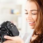 ¿Cuál es el mejor formato de imagen que debo utilizar con mi cámara?