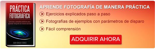 Adquirir Libro de Fotografía