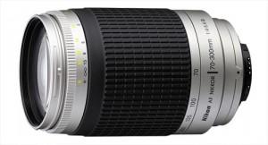nikon-70-300mm